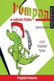 http://lubimyczytac.pl/ksiazka/55695/pompon-w-rodzinie-fisiow
