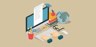 Dicas para otimizar o Estudo Online