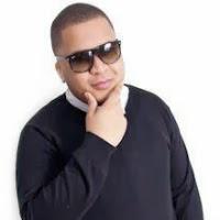 DJ Stan da Man