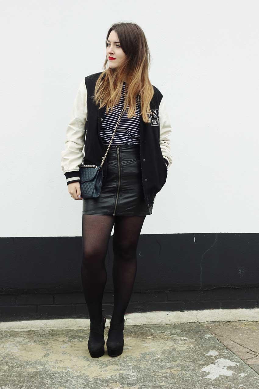 best fashion bloggerts