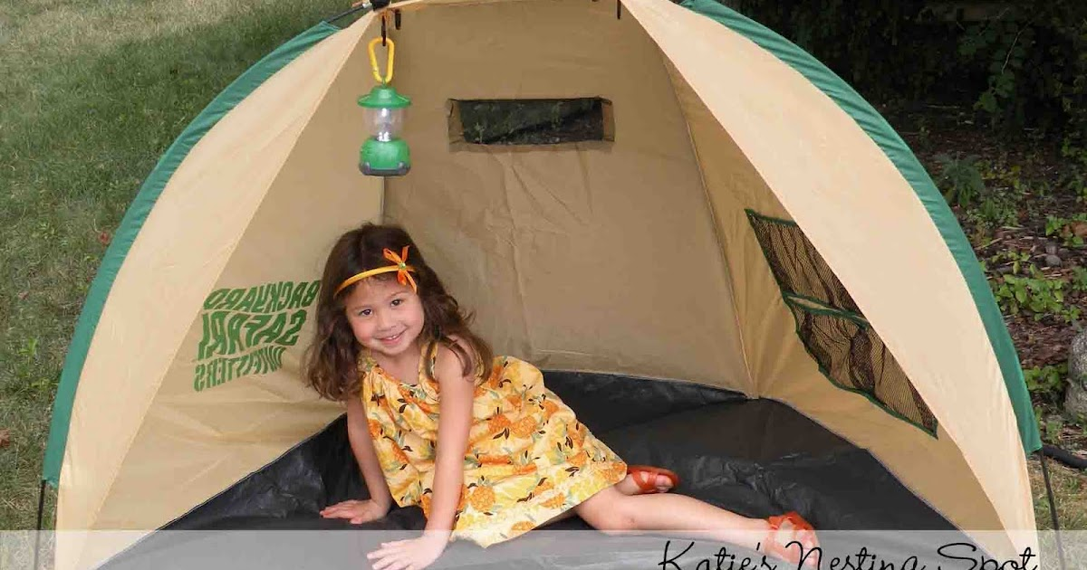 Katies Nesting Spot Get Outdoors With Backyard Safari Outfitters - Backyard safari outfitters butterfly habitat review