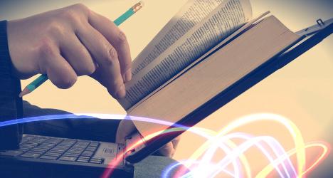 Uncategorized: Vale a pena investir em E-Books?