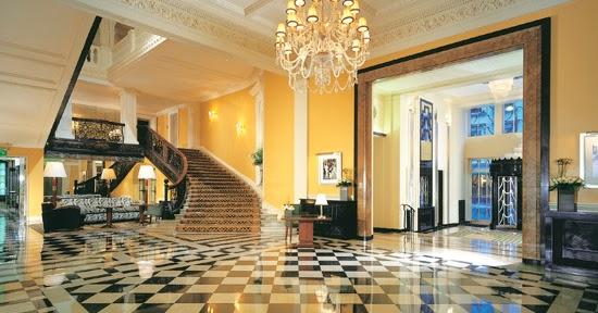 Tom Green Piano Claridges Wedding Pianist Venue In Central London
