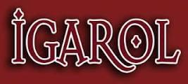 Igarol