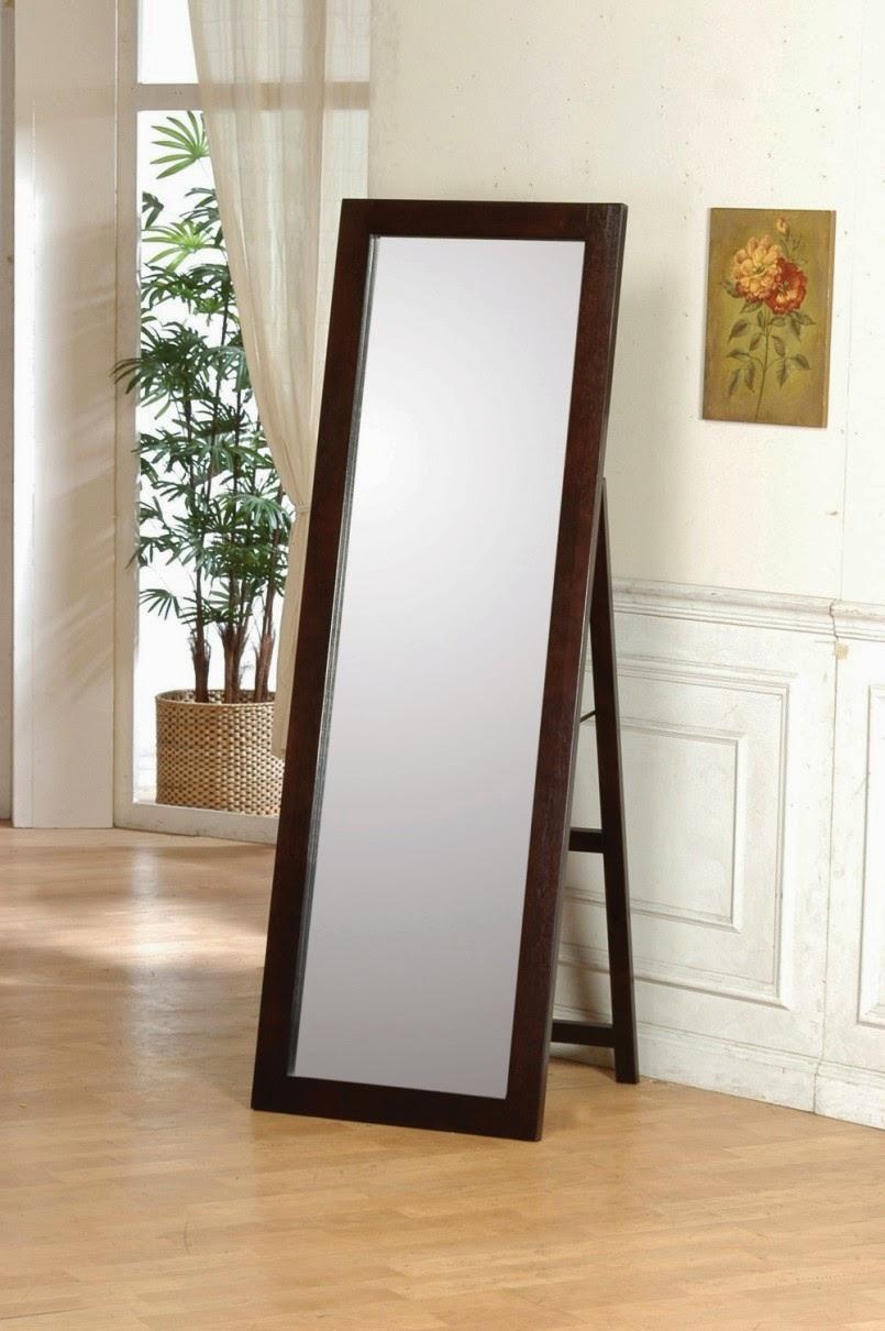 Letak Cermin Berdasarkan Ilmu Feng Shui Griya Inspiratif