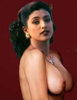 Hot beautiful roja nude boob image cyrus
