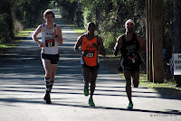 Ryan Barrow, David Ndungu, John Piggott