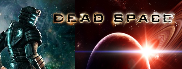 Dead Space HD Android operating system Activity Complete.Apk+SD free.