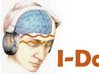 Apa Itu I Doser adalah Aplikasi Narkoba Digital