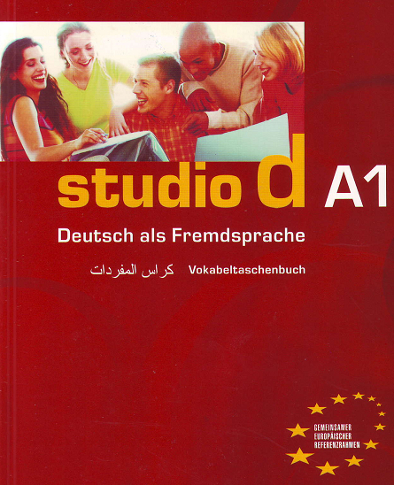 Studio D A1 Deutsch Als Fremdsprache Audio Cd Free Download