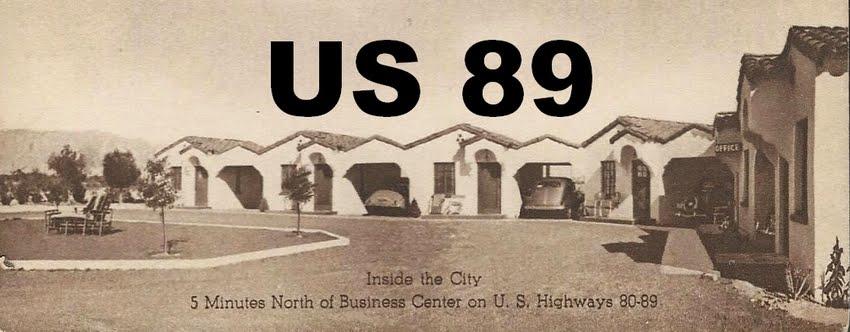 US 89