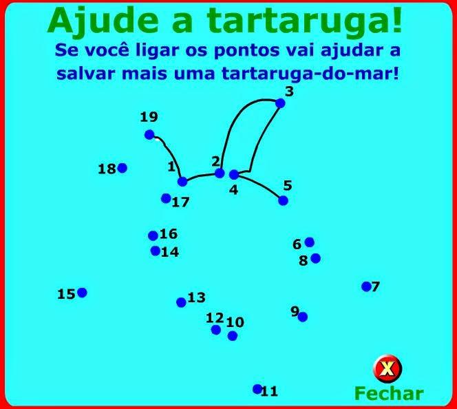 http://websmed.portoalegre.rs.gov.br/escolas/obino/cruzadas1/animais_atividades/1434_jogo.swf