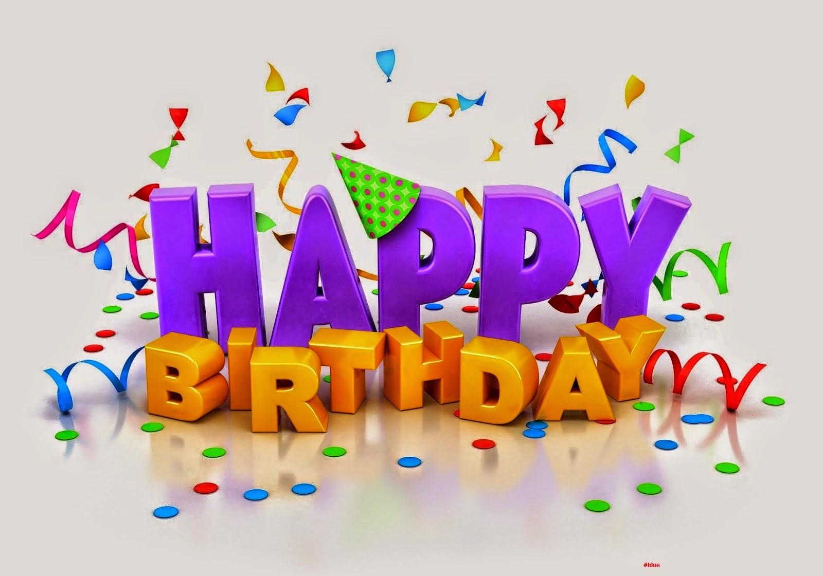 Free On Line Birthday Cards gangcraftnet