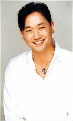 Kim Yoo Seok