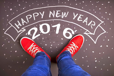2016 New Year Songs | Happy New Yaer Songs | New Year 2016 Songs | New Year Songs Free Download