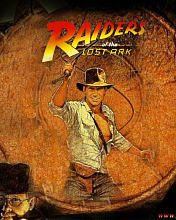 Film Indiana Jones download besplatne pozadine slike za mobitel