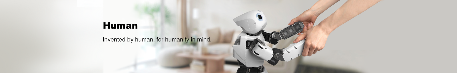 Robotis US