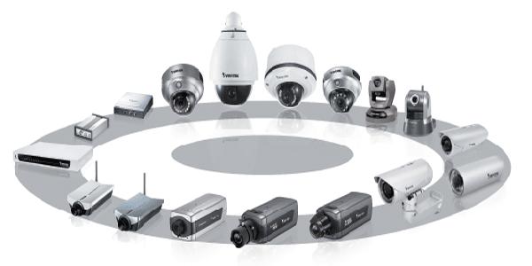Đăng Ký Lắp Đặt Camera IP 1
