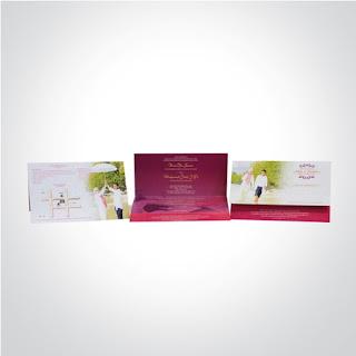 contoh-kartu-undangan-pernikahan-murah
