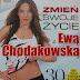 Mam i ja:) Książka Ewy Chodakowskiej