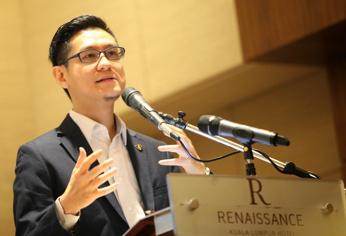 BN guna konservatif agama perkukuh kedudukan di Putrajaya