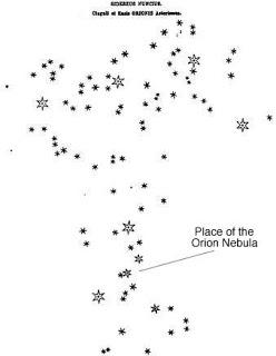 aportacion galileo estrellas fijas