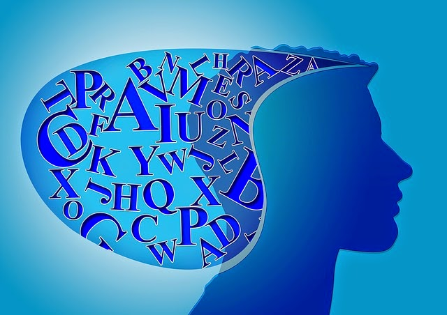 mente personalidad