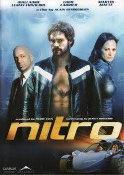 Nitro (2007) Online