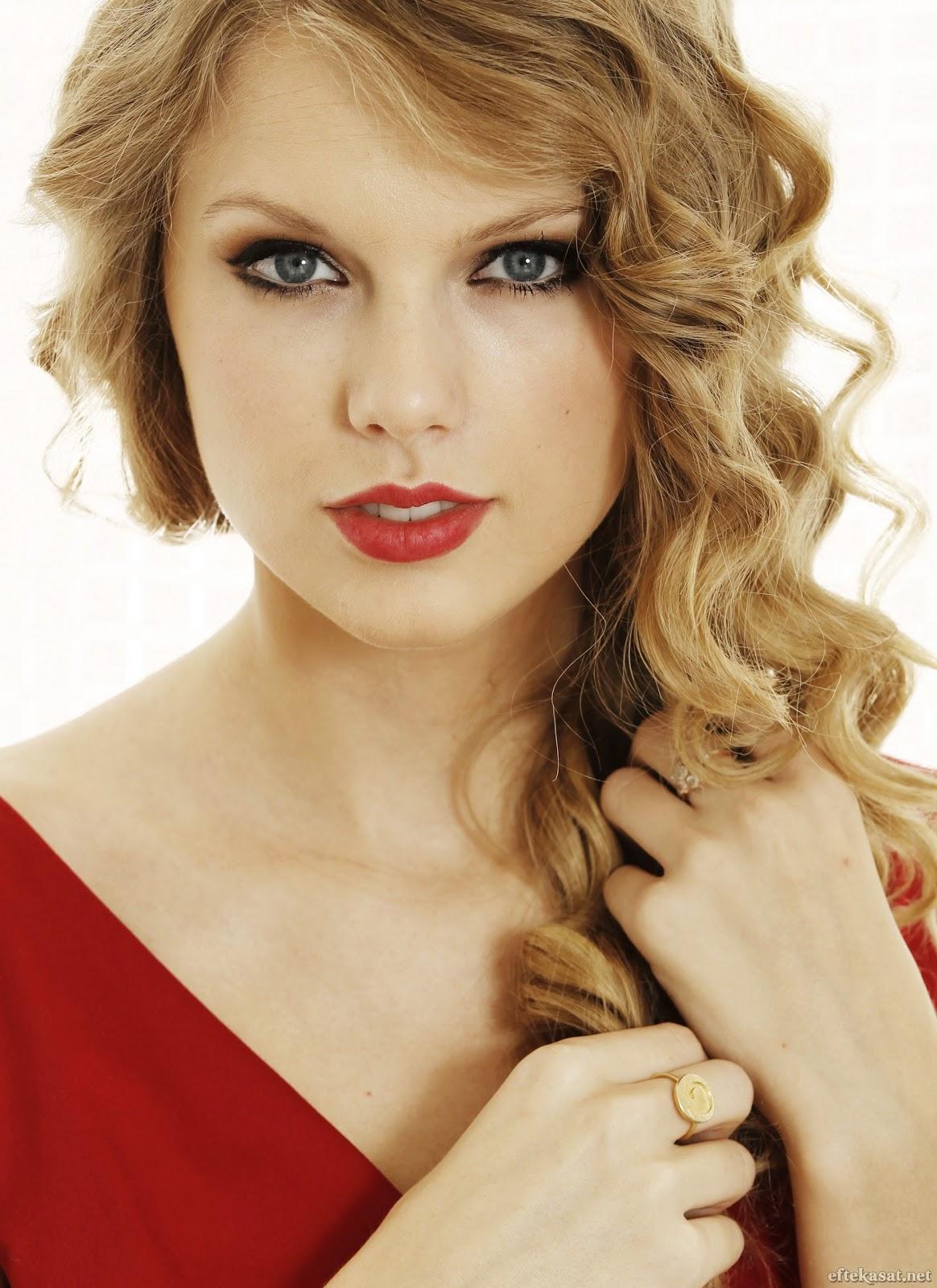 Taylor Swift - Starlig...