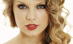 Hot Taylor Swift Bugil Tunjukin Memek Top Celeb Model - 1164 x 1600 jpeg 279kB