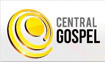 http://2.bp.blogspot.com/-2FTDflE1sX8/Tkk4TXo1LTI/AAAAAAAAJcQ/3eWAakg_nBw/s1600/novo-logo-central-gospel.jpg