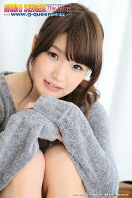 GQ_Yuna_1