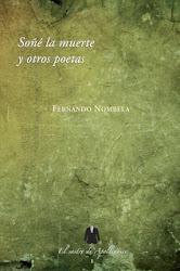 Soñé la muerte y otros poetas