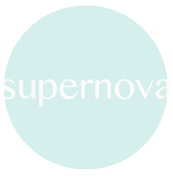 supernova