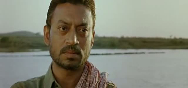 Screen Shot Of Paan Singh Tomar (2012) Hindi Movie 300MB small Size PC Movie
