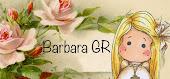 Barbara GR