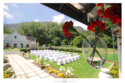 DK Photography AA9 Anne-Marie & Alexander's Wedding in Riverside Estates in Hout Bay  Cape Town Wedding photographer