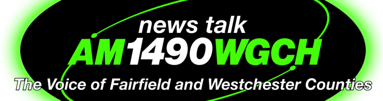 Radio Interview: Darby & Friends, Tues., Dec. 15, 2015, News/Talk AM 1490 WGCH Greenwich, CT