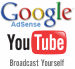 Get You Tube Ad Sense Account In Pakistan