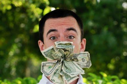 http://2.bp.blogspot.com/-2FYsvARtelg/TkhSXEu_fmI/AAAAAAAAKmo/OlVWrH119pk/s1600/money-talks.jpg