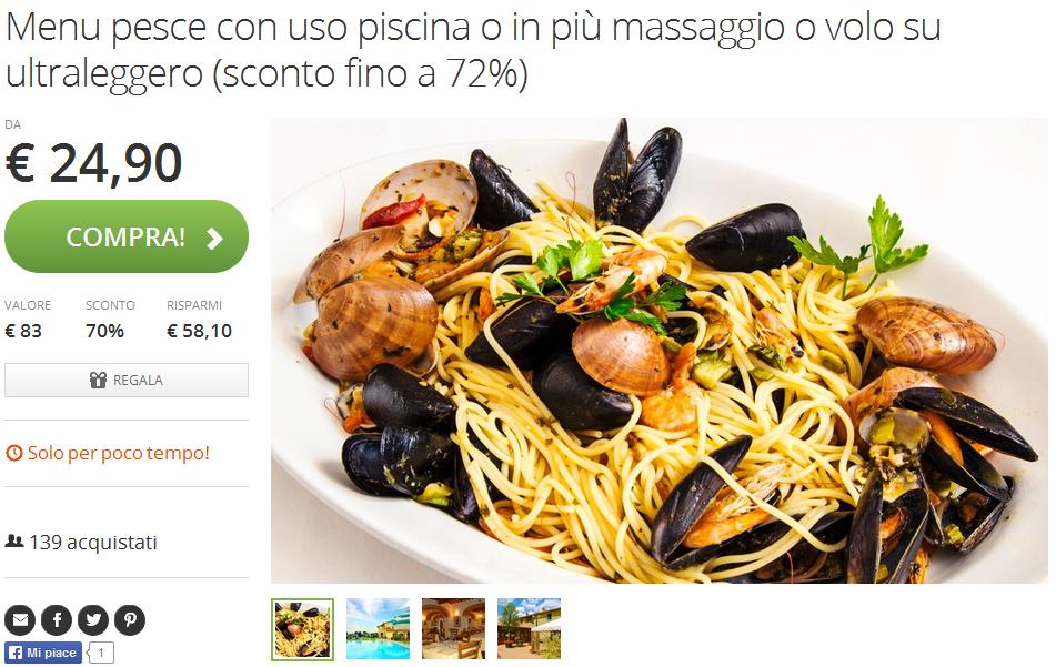http://www.groupon.it/deals/dealbank_it_it/ristorante-serristori/43050141?utm_source=ogniricciounpasticcio&utm_medium=blogger&utm_campaign=promocode
