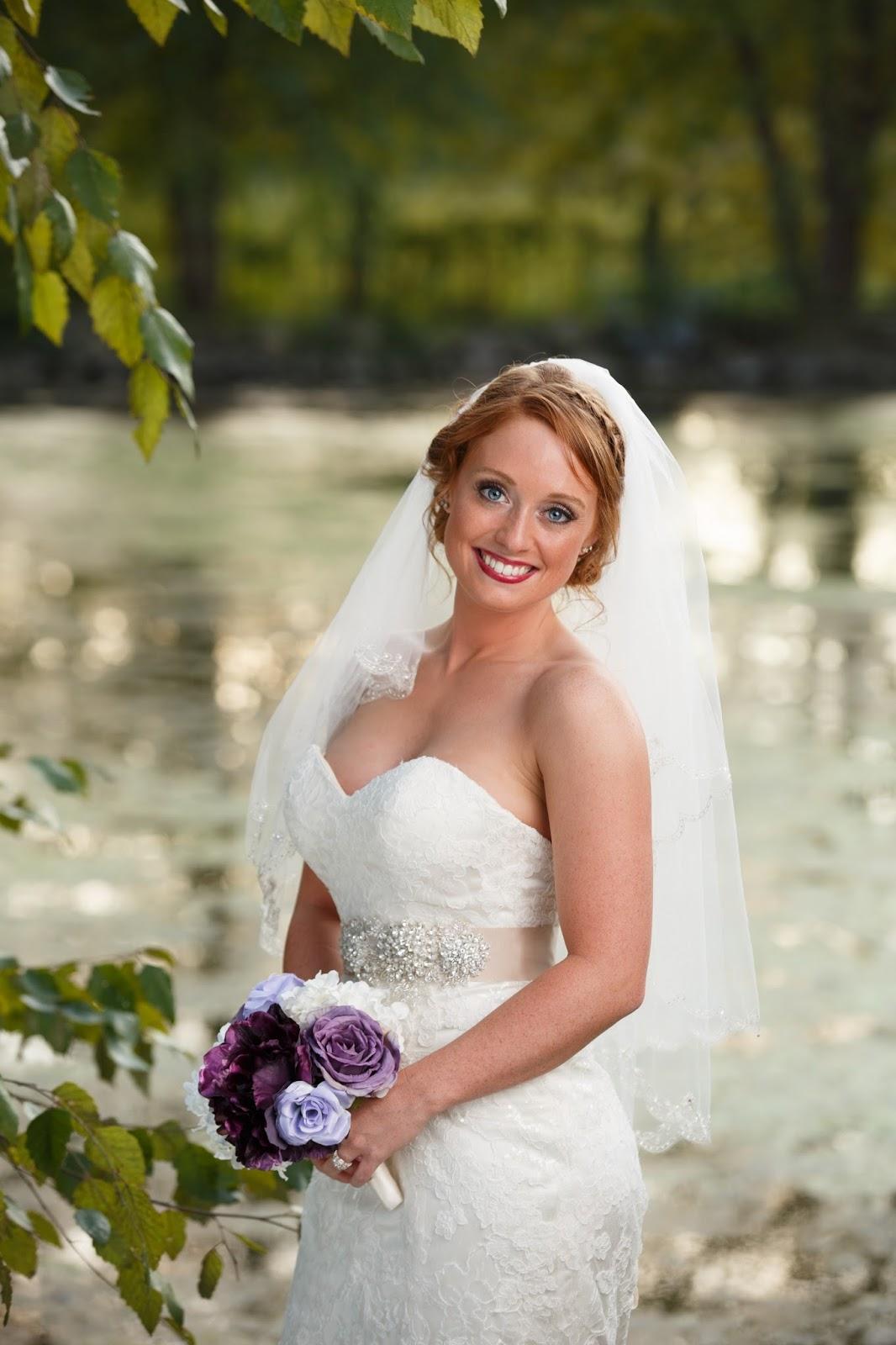 Cable Photography & Video: Amanda Rabon Davis - Wedding Photography ...