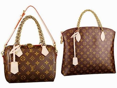 çanta-modelleri