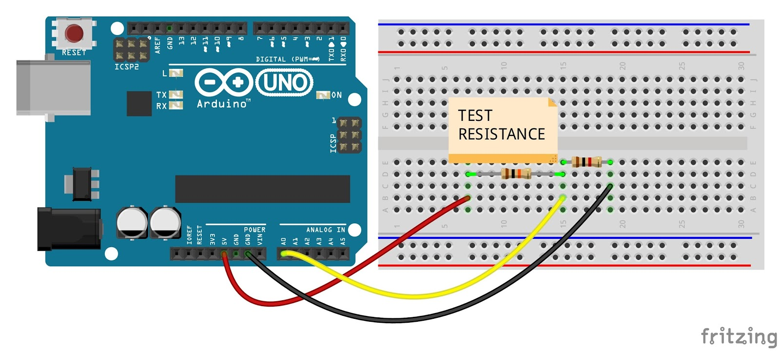 ohmmeter and resistance Ohmmeter definition is - an instrument for indicating resistance in ohms directly an instrument for indicating resistance in ohms directly see the full definition.