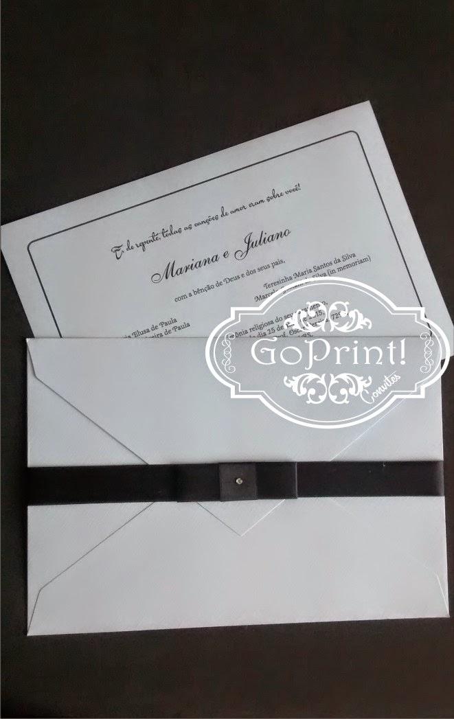 http://gpconvites.wix.com/convites#!product/prd1/3961011331/c%C3%B3digo-sf183-1-(sem-fita)