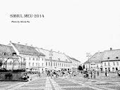 Sibiul-orasul meu