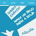 BEIJA-FLOR: APLICATIVO PARA CELULARES PERMITIRÁ INTERATIVIDADE EM TEMPO REAL NA SAPUCAÍ