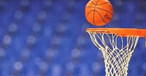 DUNIA OLAHRAGA : Mengenal Sejarah Bola Basket Dunia