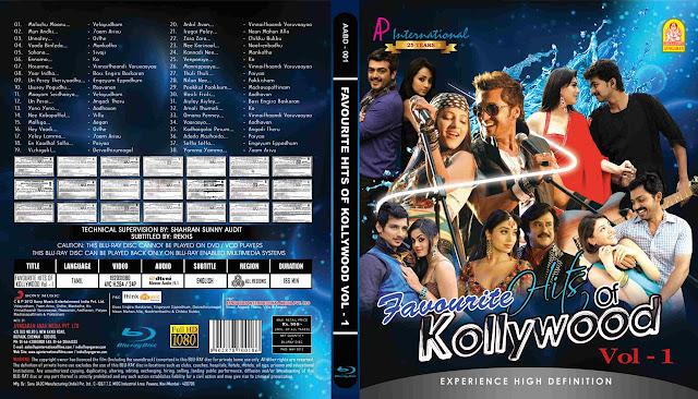 Retro Music Player Pro v3.4.970 0226 Apk