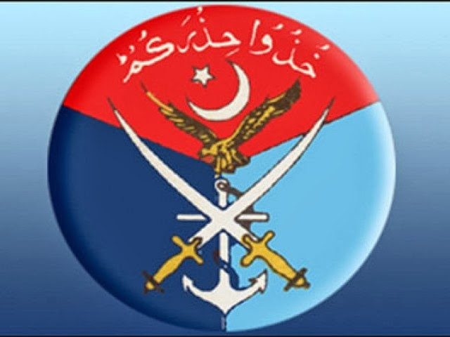 Pak Military Songs-MP3 Free Download-Click on Image